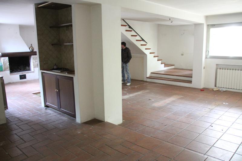Idee per ristrutturare tavernetta casa nuova mammeonline for Idee per ristrutturare casa