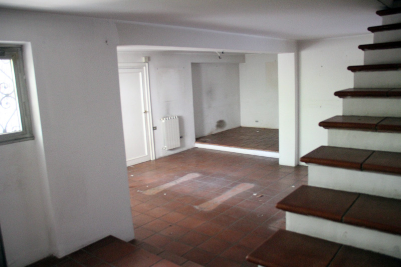 Mammeonline leggi argomento idee per ristrutturare for Idee per ristrutturare casa moderna